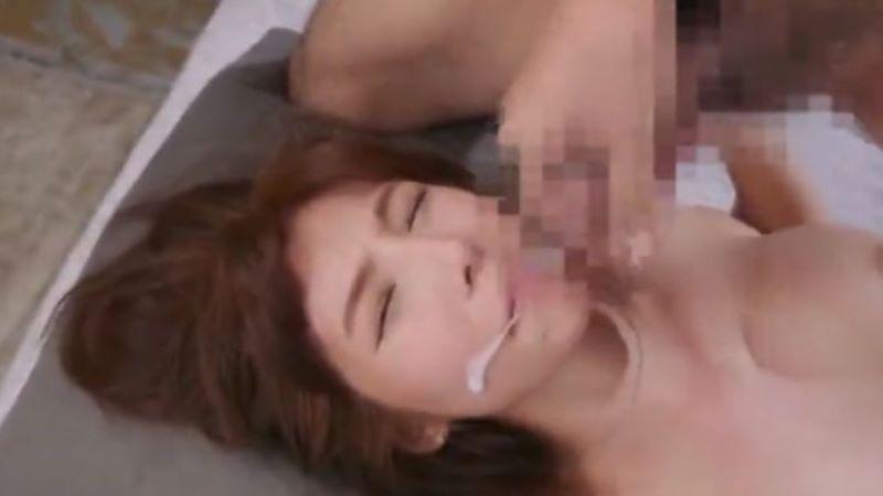 今井メロ エロ画像 57