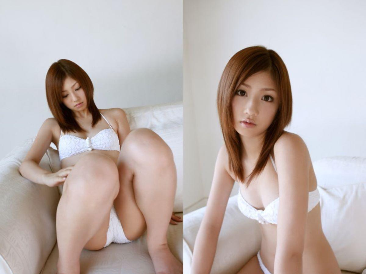 小倉優子 エロ画像 18