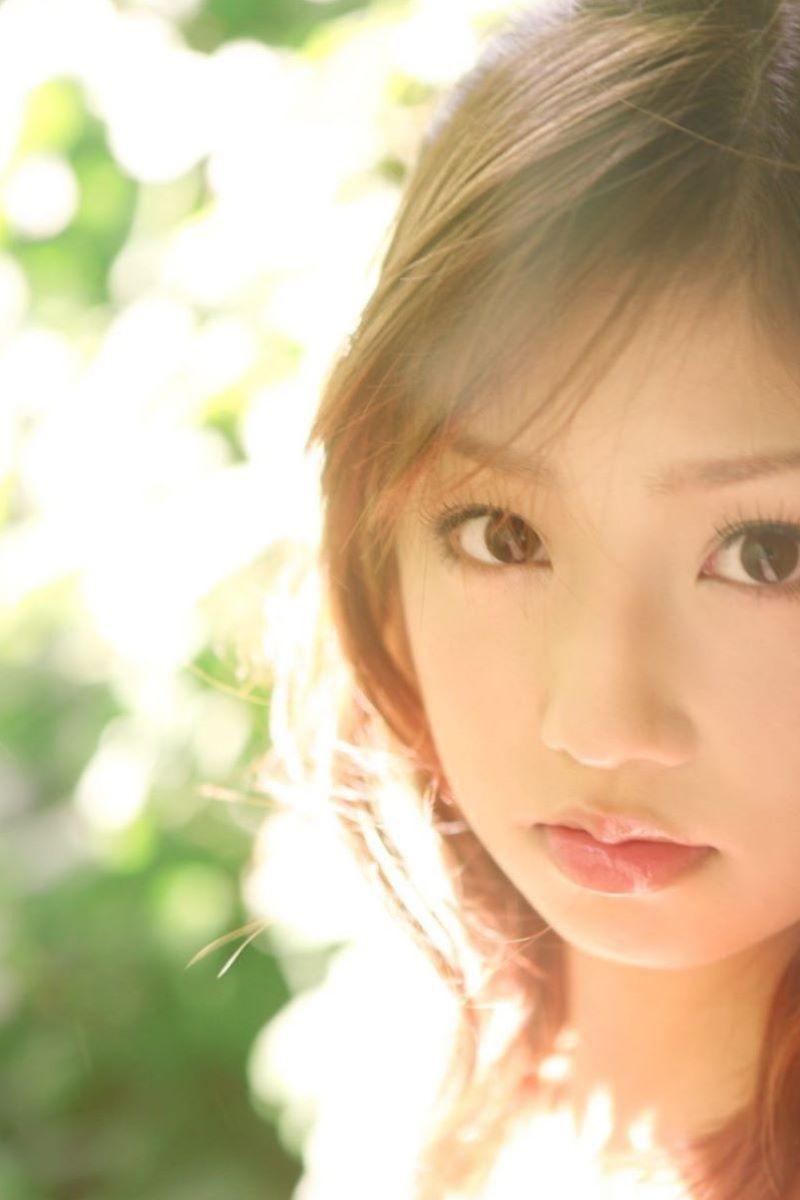 小倉優子 エロ画像 20