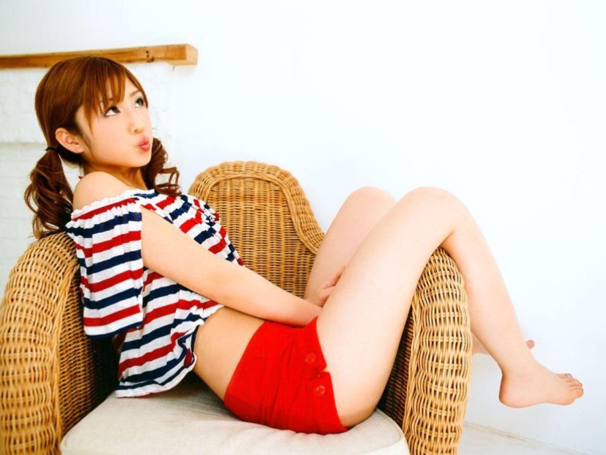 小倉優子 エロ画像 112