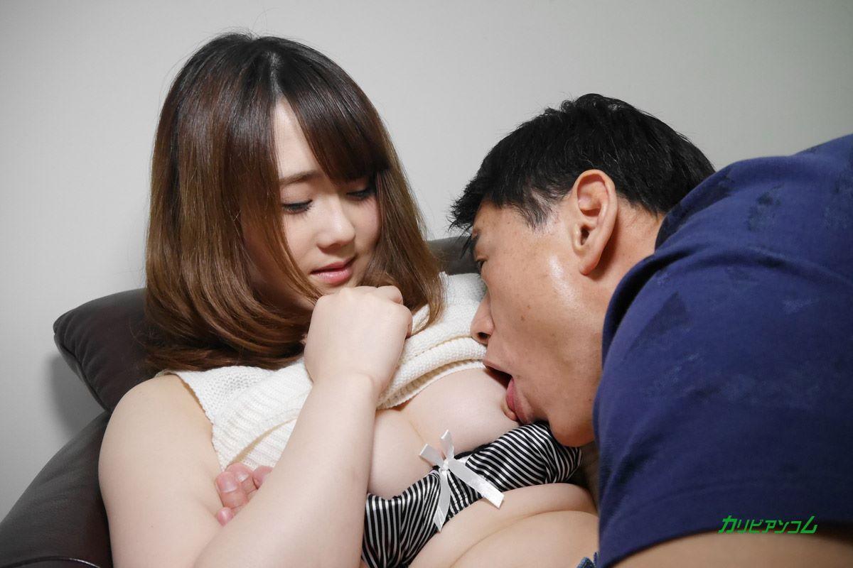 北川レイラ 無修正 北川レイラ 無修正 画像 6