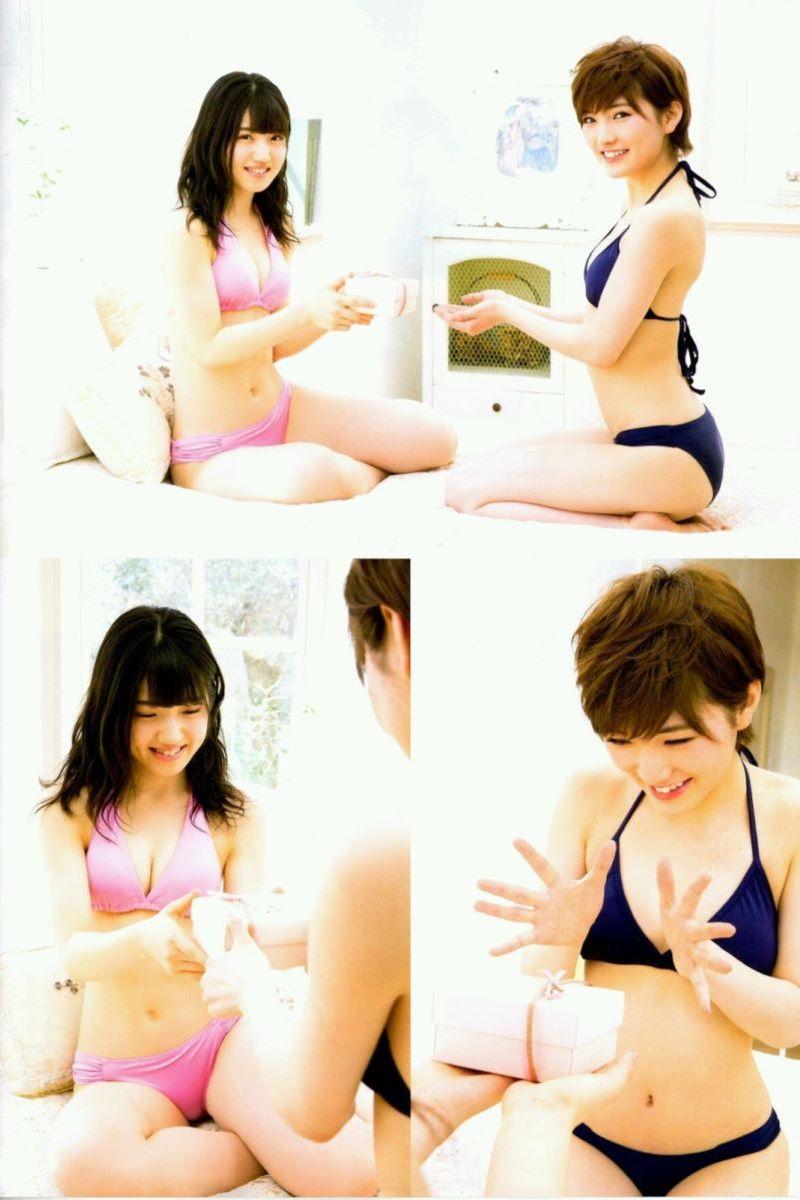 AKB48 岡田奈々 画像 68