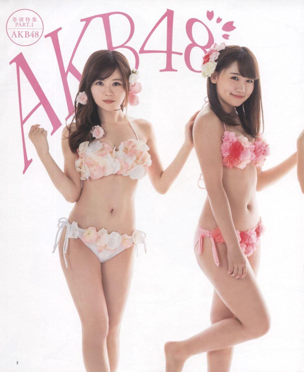 AKB48 岡田奈々 画像 74