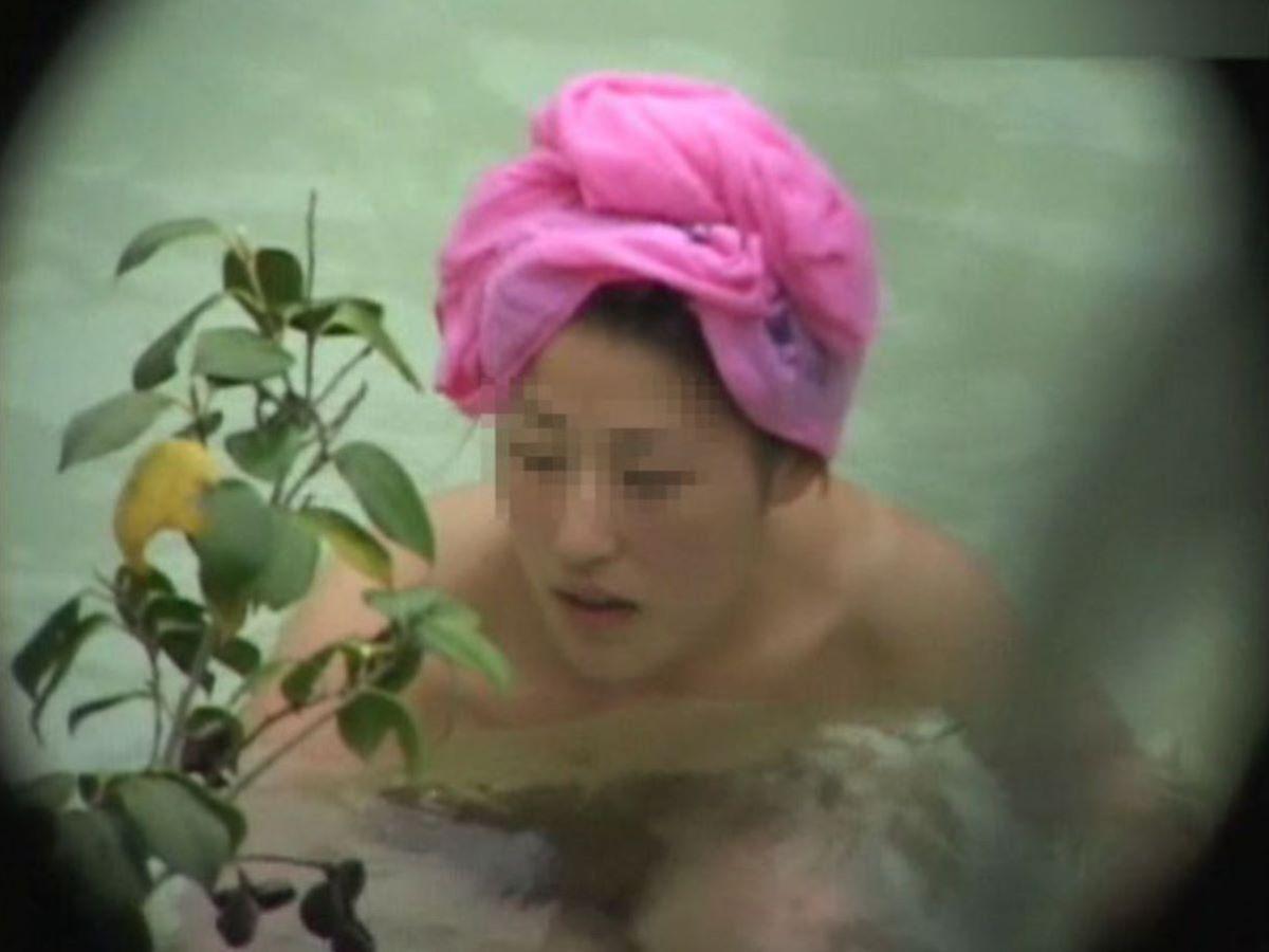 女風呂 盗撮 画像 118