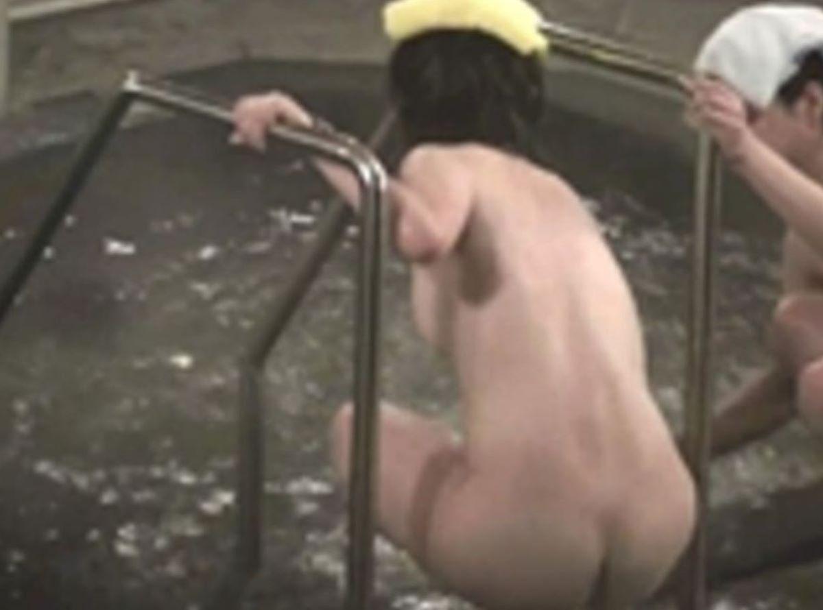 女風呂 盗撮 画像 125