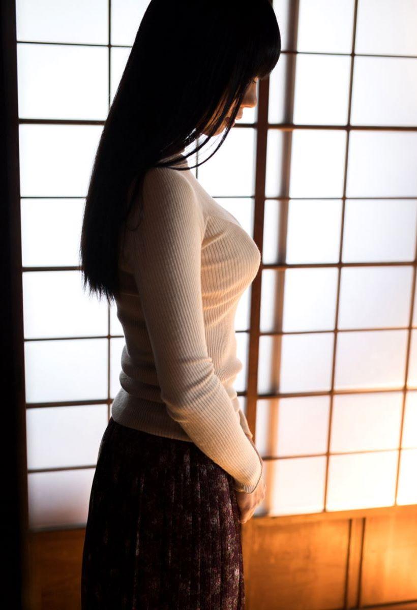 桐谷まつり ヌード画像 17