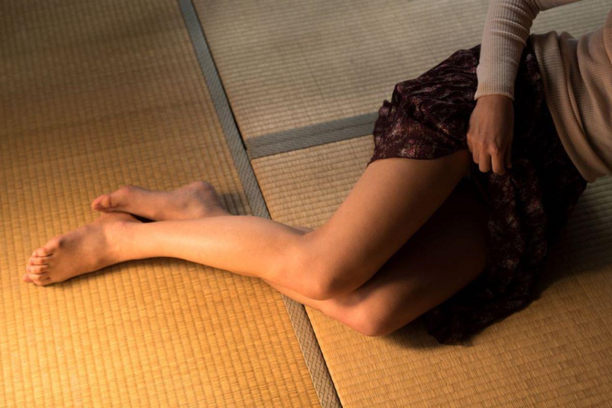 桐谷まつり ヌード画像 19