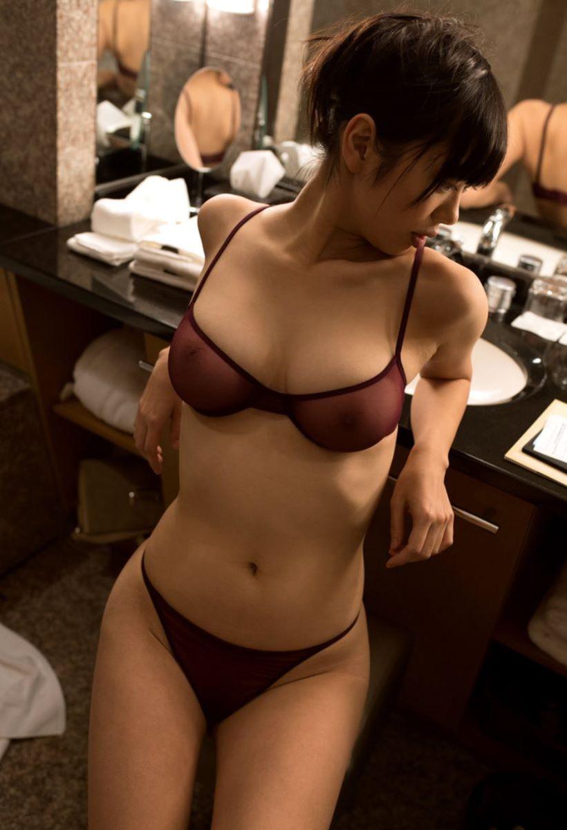 桐谷まつり ヌード画像 109