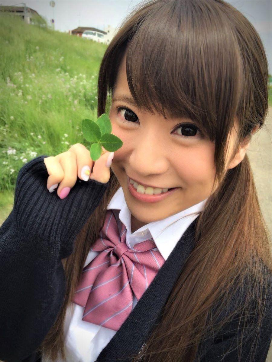 初美りん 画像 4
