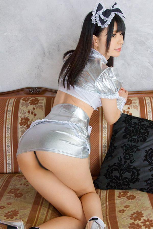 藤波さとり 幸田ユマ AV画像 10