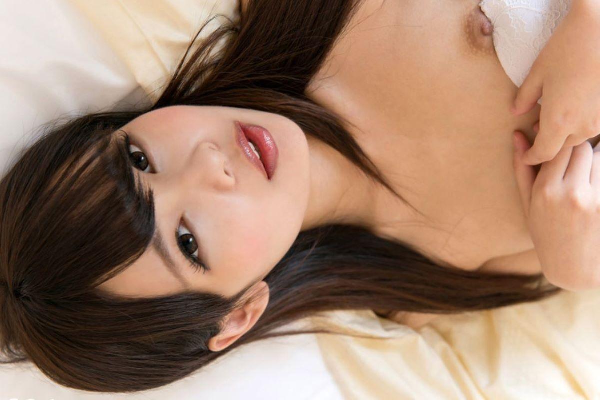 跡美しゅり セックス画像 14