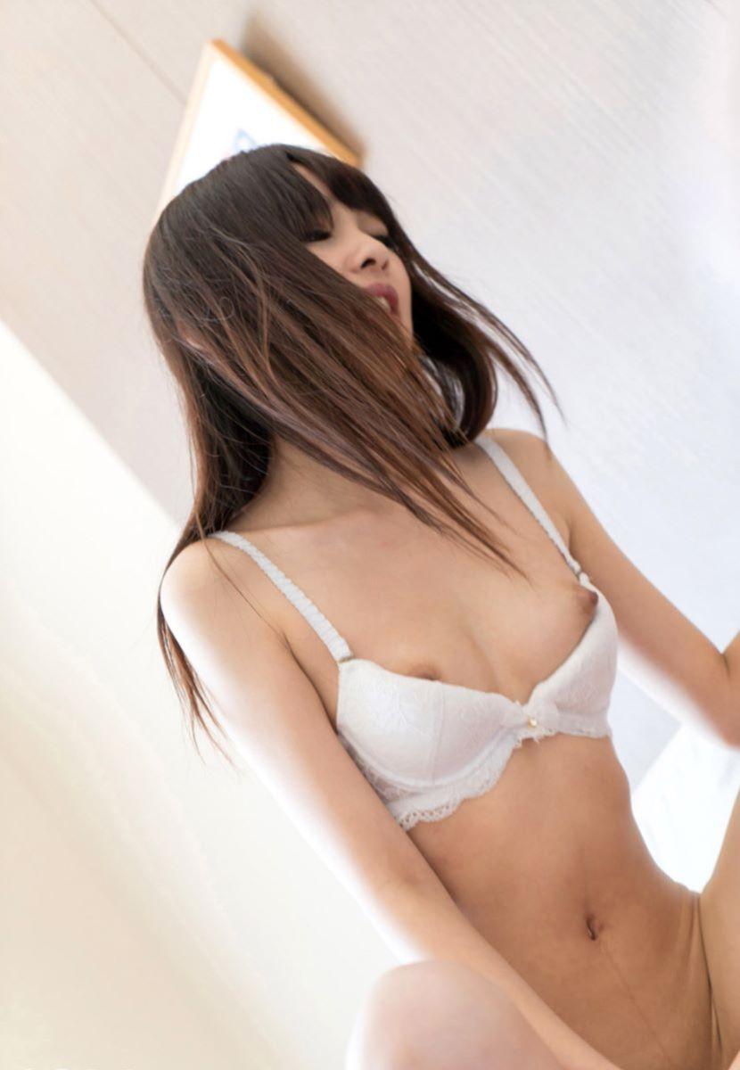跡美しゅり セックス画像 35