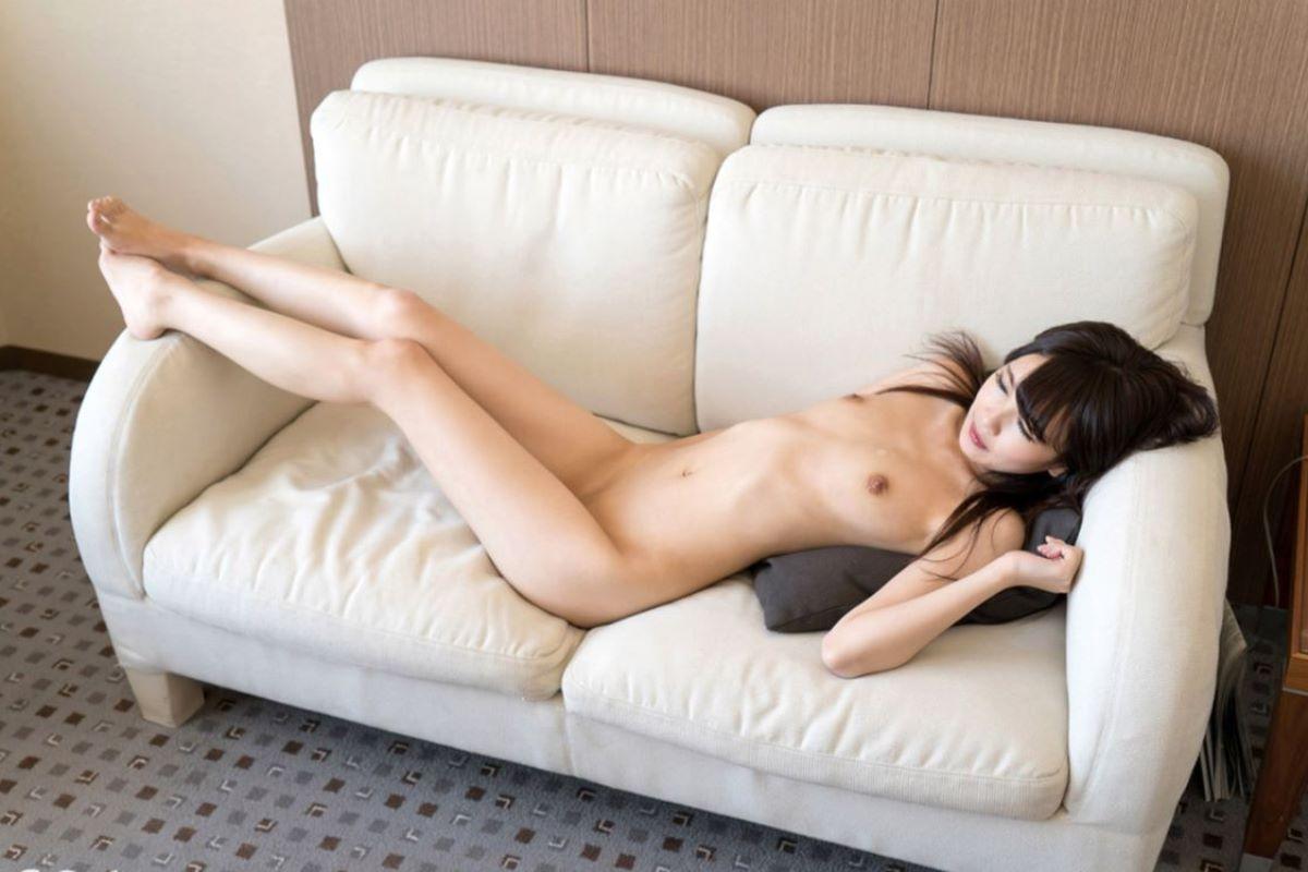 跡美しゅり セックス画像 48