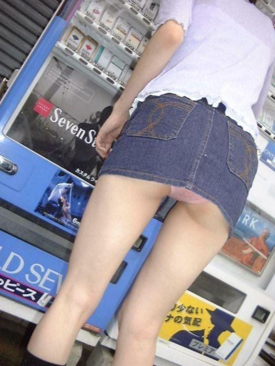 ミニスカート 画像 42