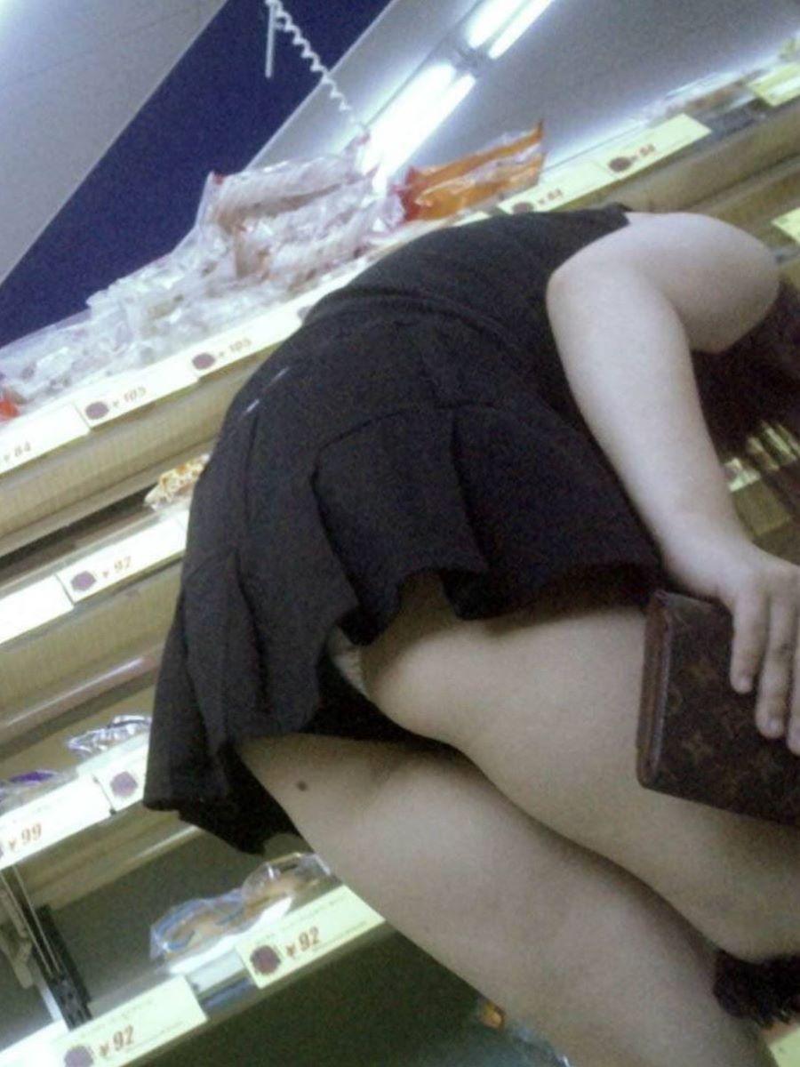 ミニスカート 画像 88