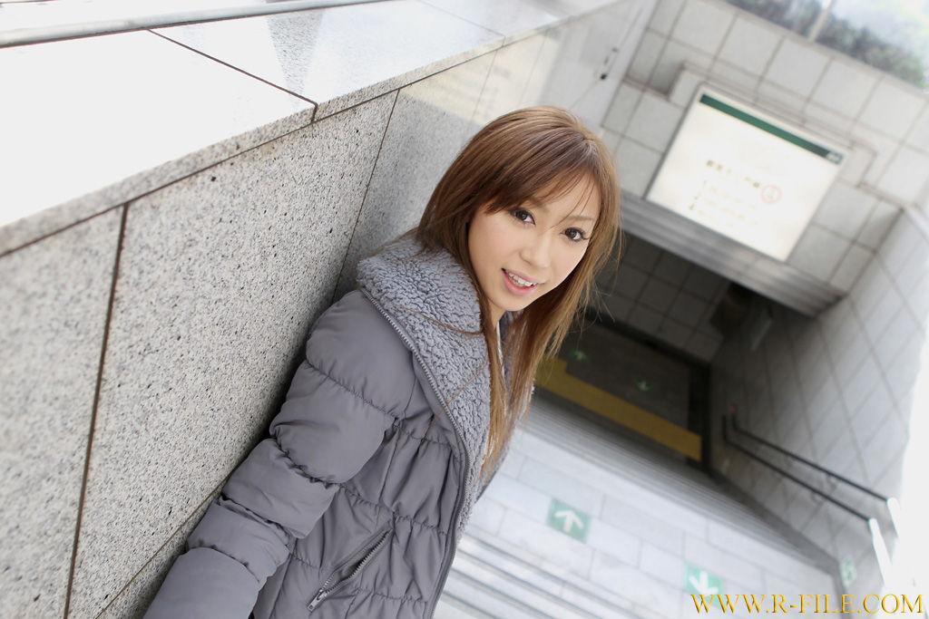 佐倉カオリ SEX画像 1