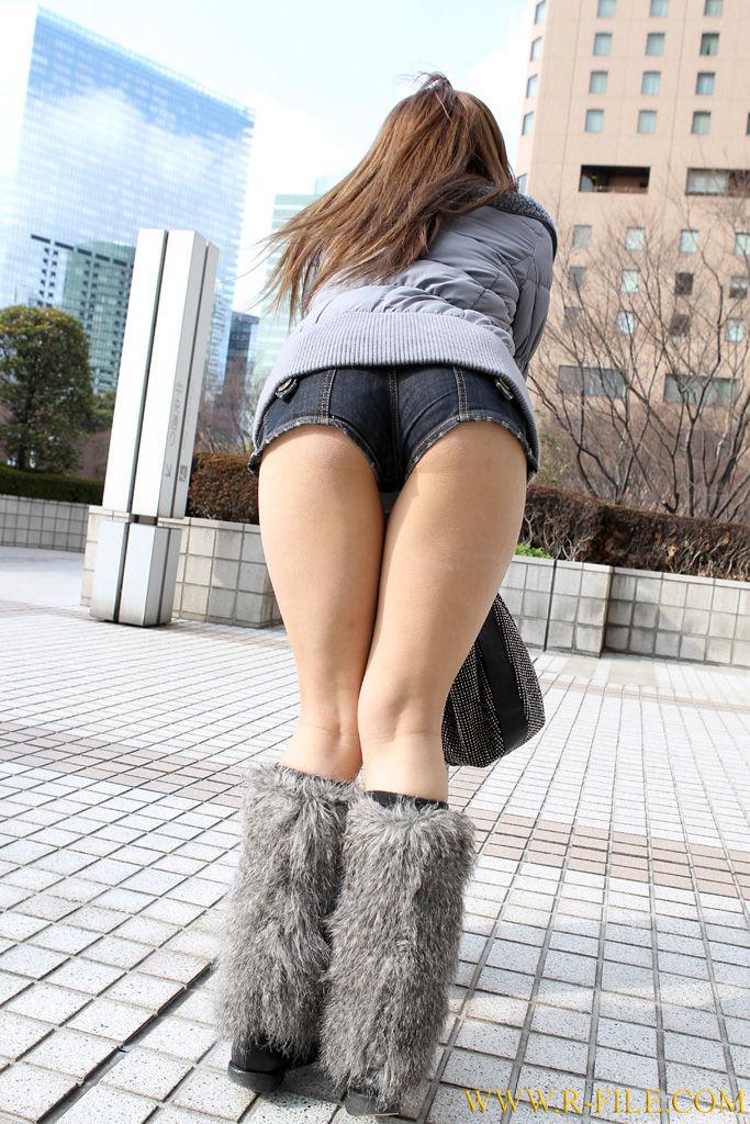 佐倉カオリ SEX画像 2