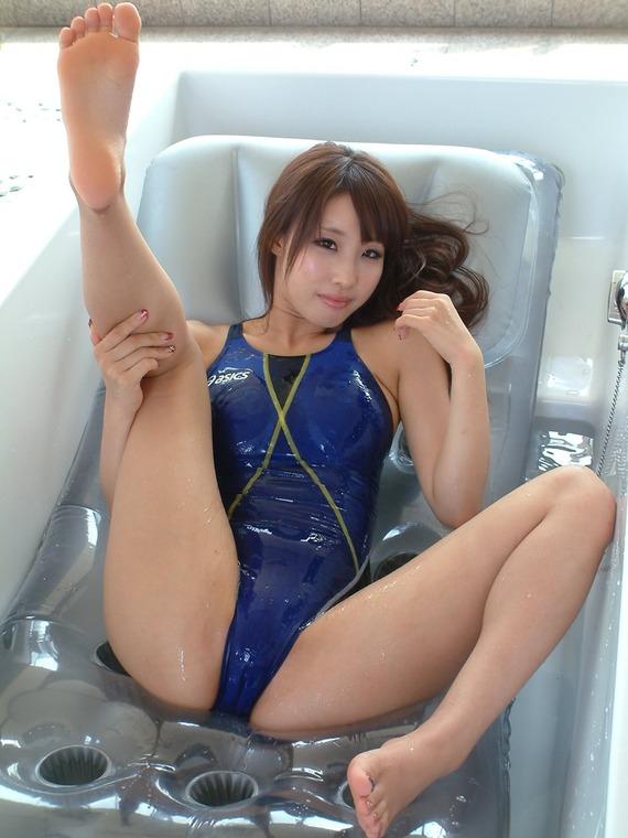 あやみ旬果 エロ画像 3