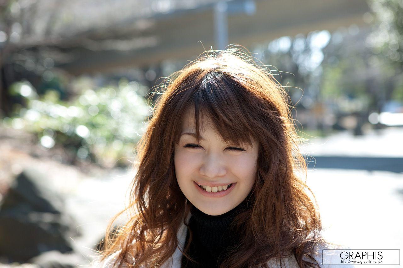 桐原エリカ 画像 3