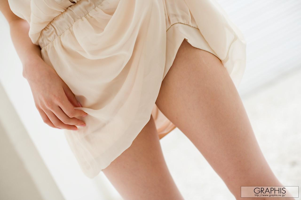 愛玲(あいりん) エロ画像 3