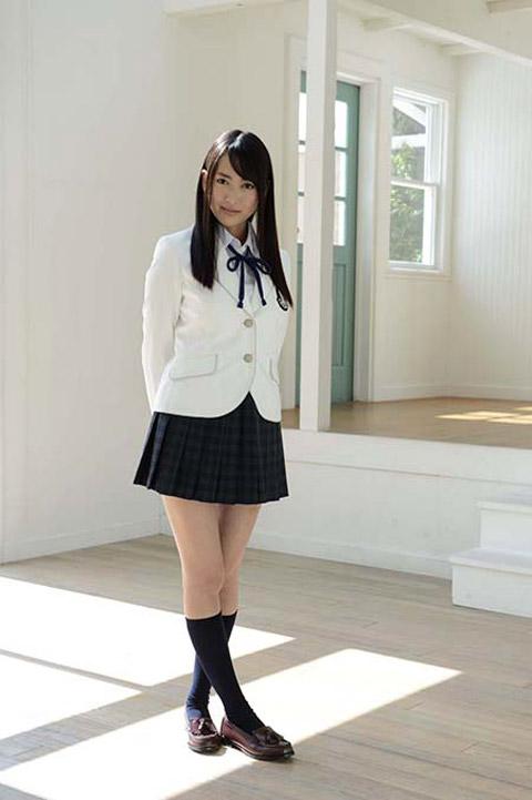 橘梨紗(元AKB48 高松恵理) エロ画像 3