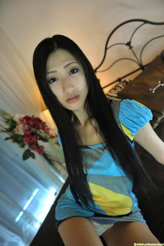 壇蜜 エロ画像 4