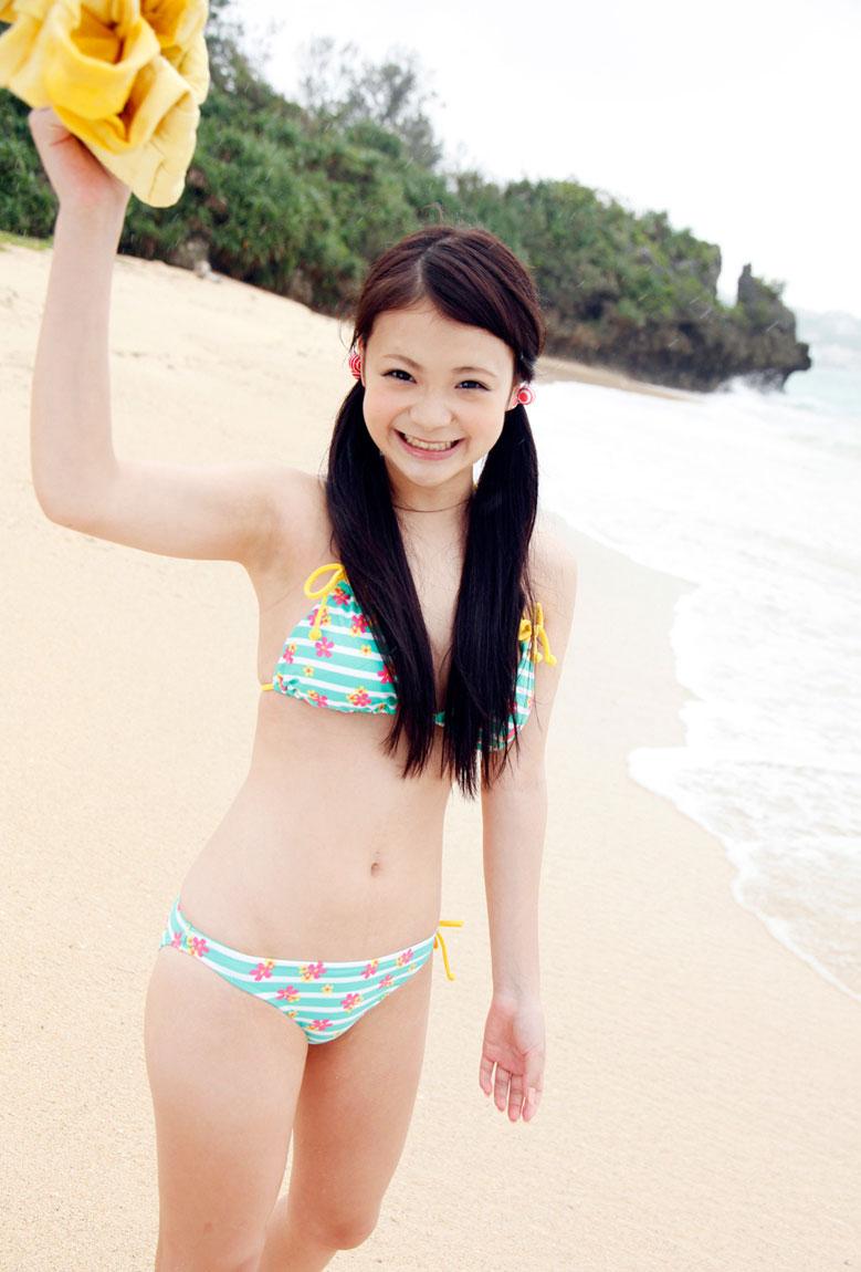 AV女優 鶴田かな エロ画像 4