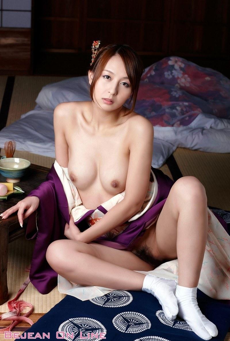 希崎ジェシカ 画像 4