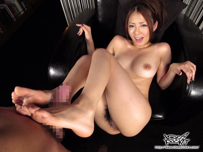 初音みのり セックス画像 3