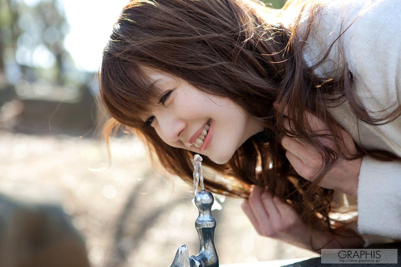 桐原エリカ 画像 5