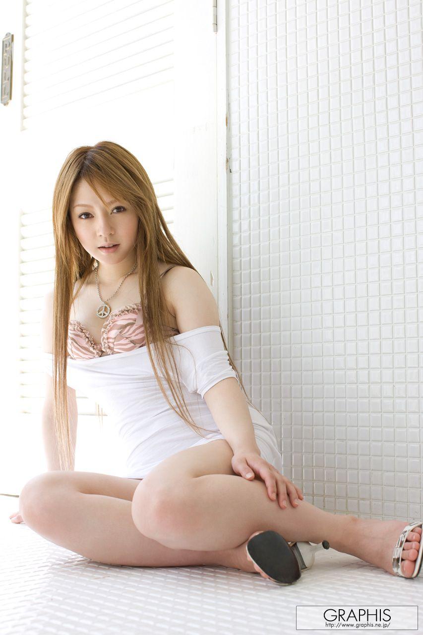 桜井りあ エロ画像 5