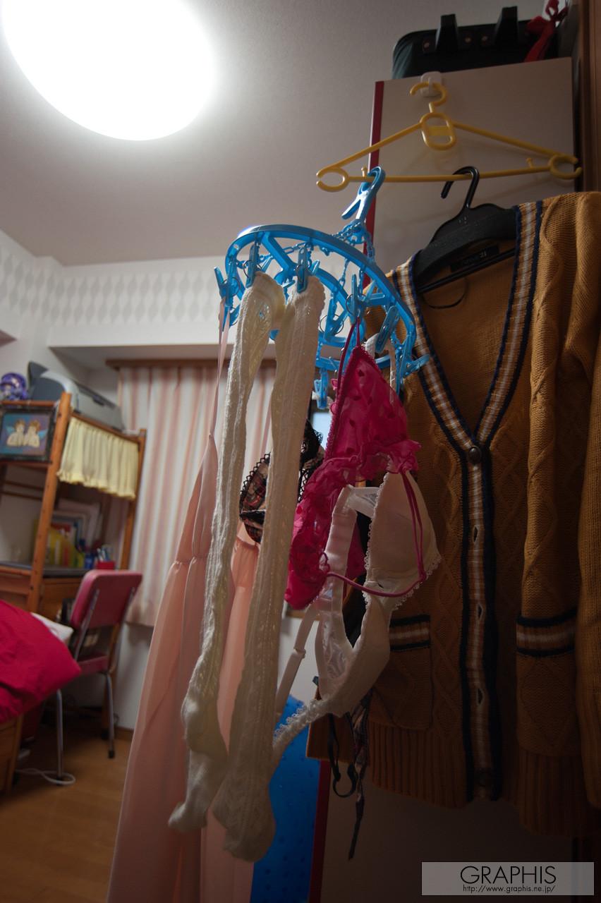 瑠川リナ エロ画像 5