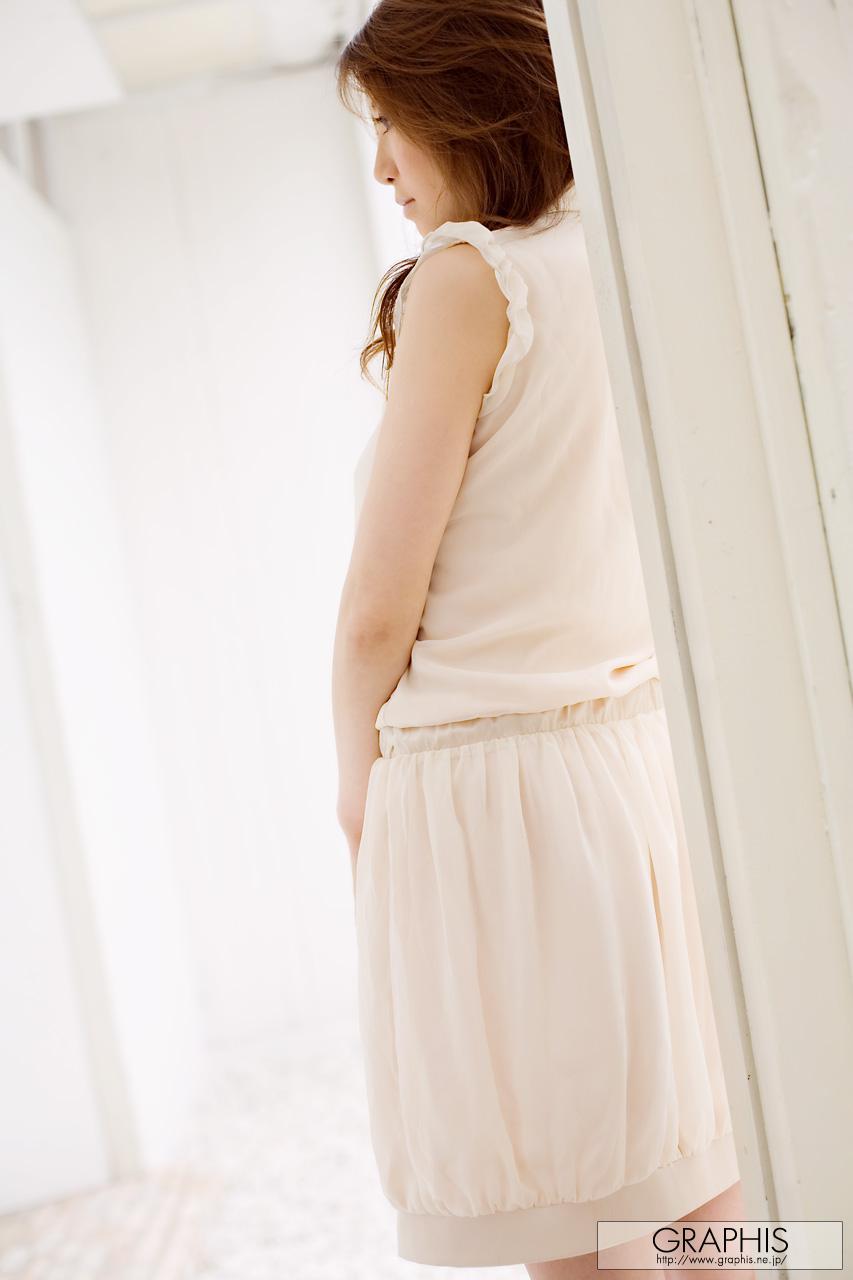 愛玲(あいりん) エロ画像 5