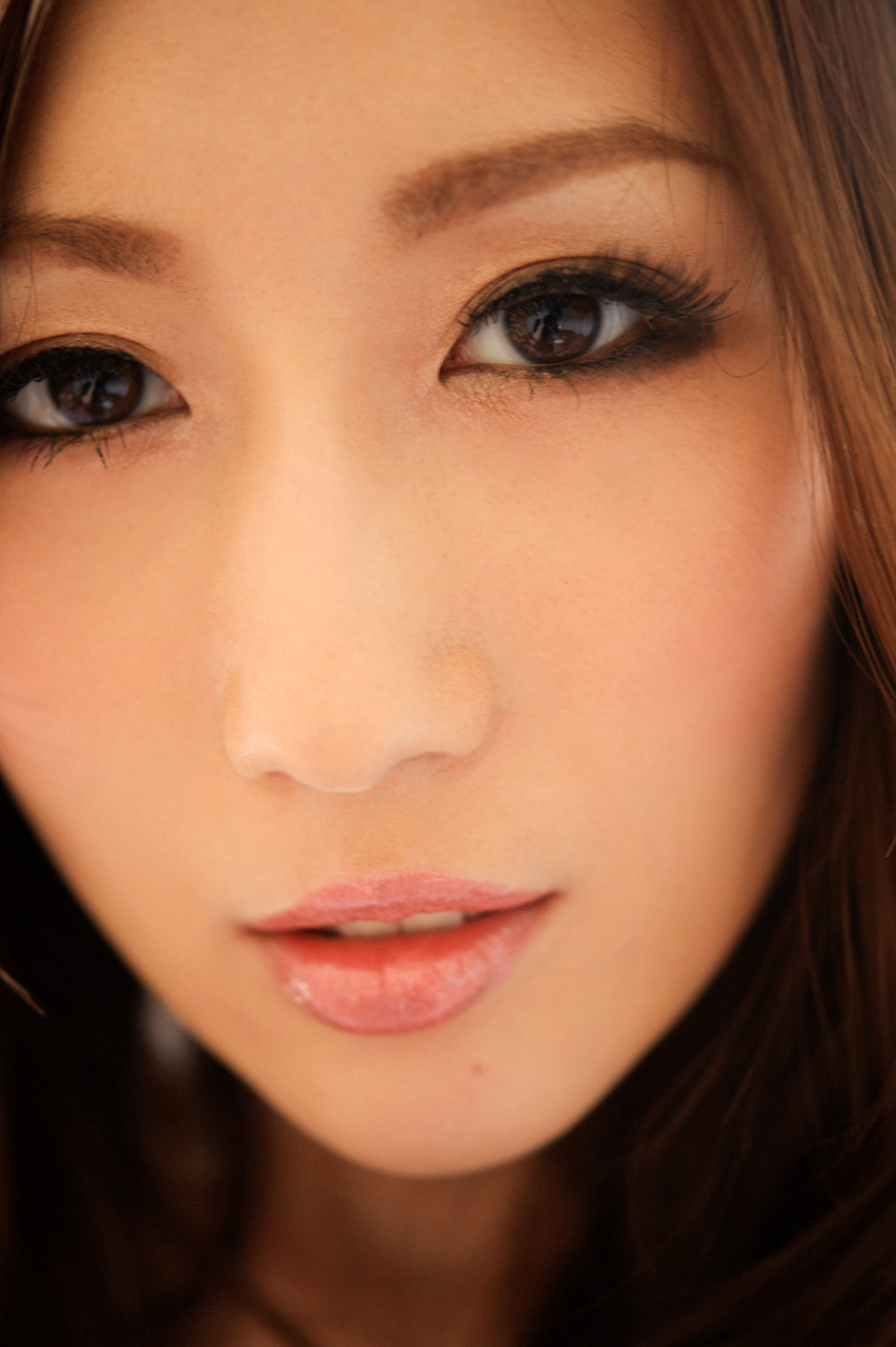 AV女優 JULIA(ジュリア) 画像 5