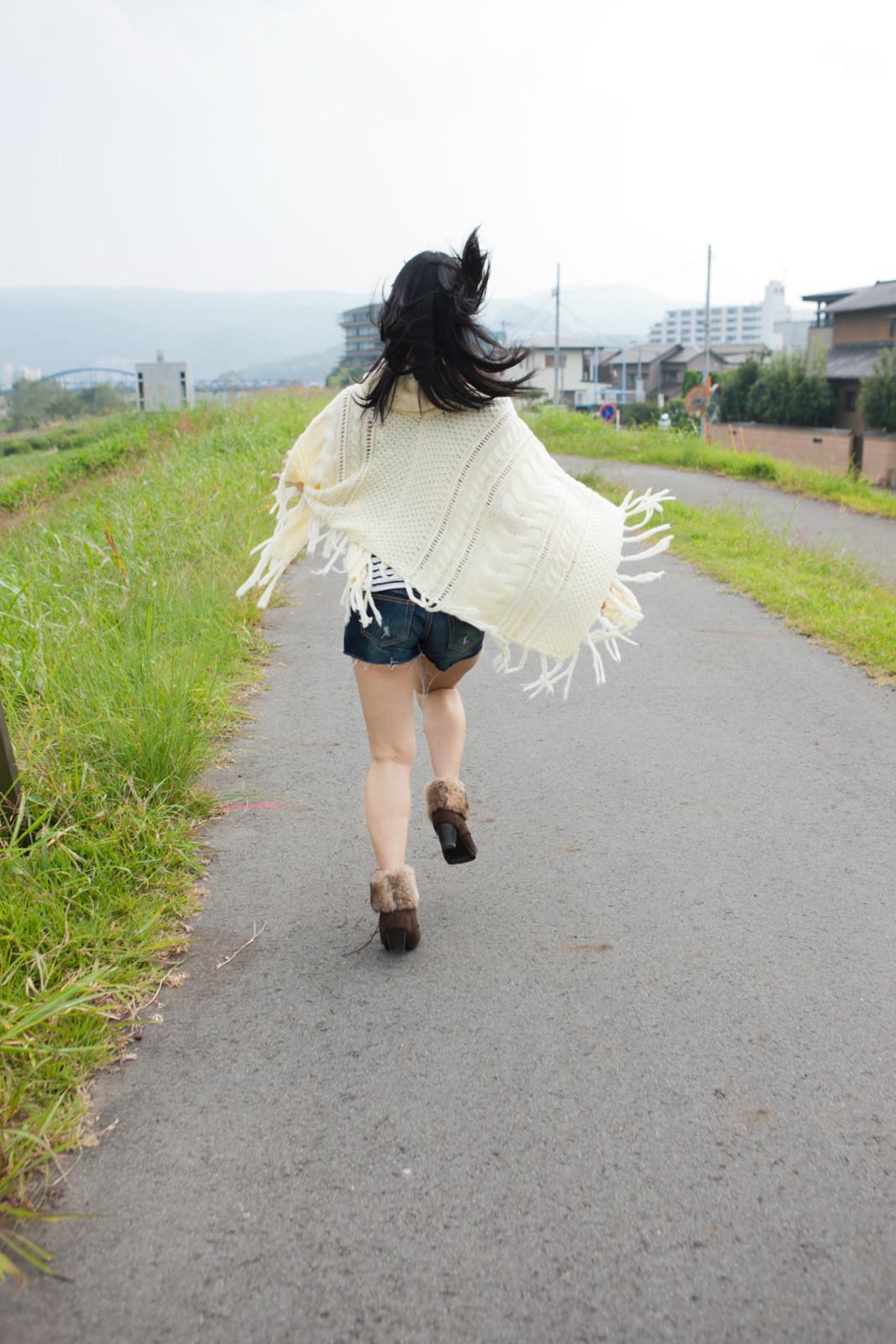 由愛可奈 画像 5