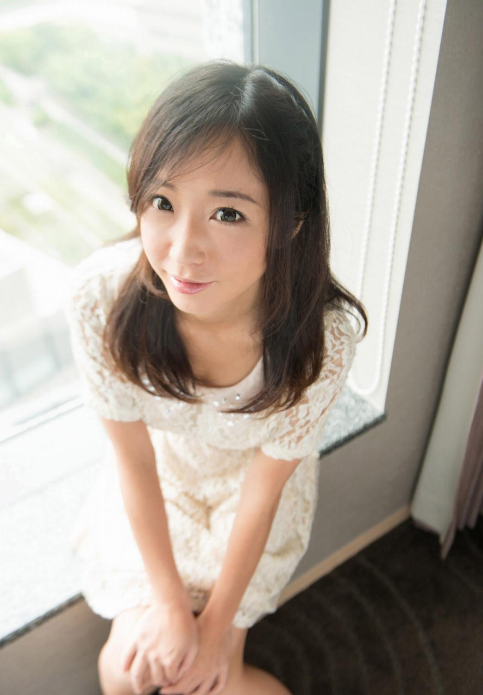 杏樹紗奈(くるみひな) セックス画像 7