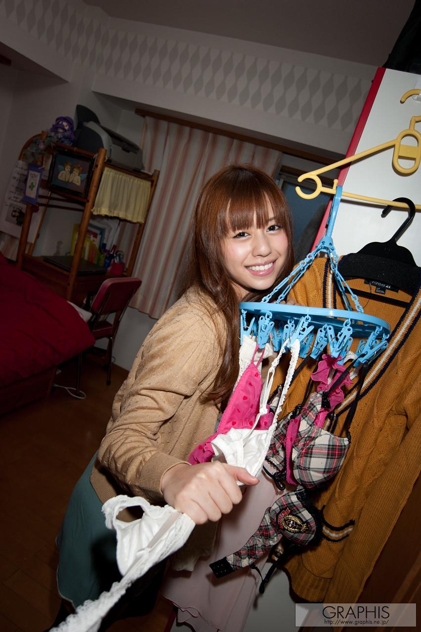 瑠川リナ エロ画像 8