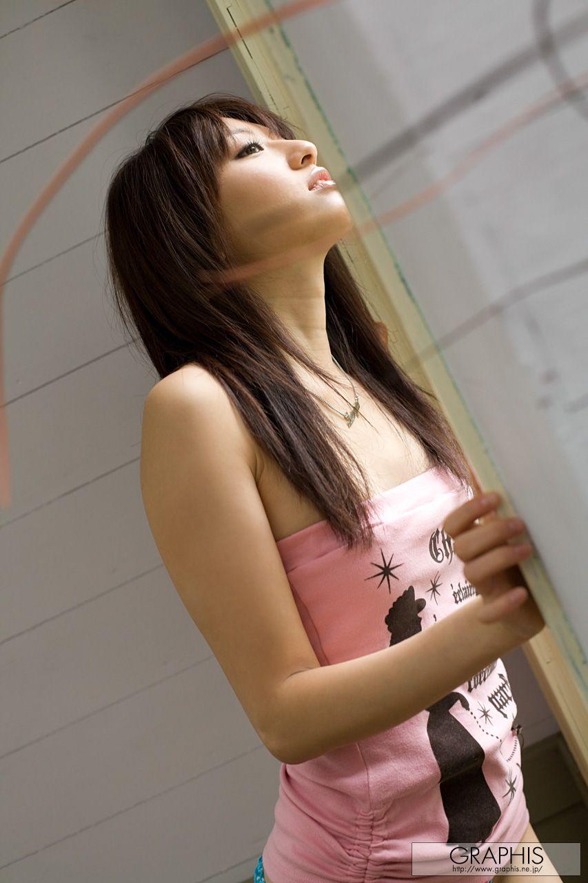 篠崎ミサ エロ画像 No.9