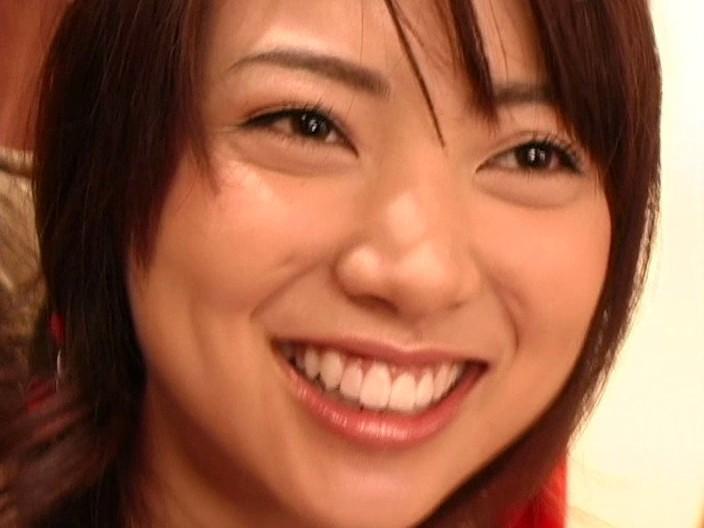 AV女優 セックス画像 10
