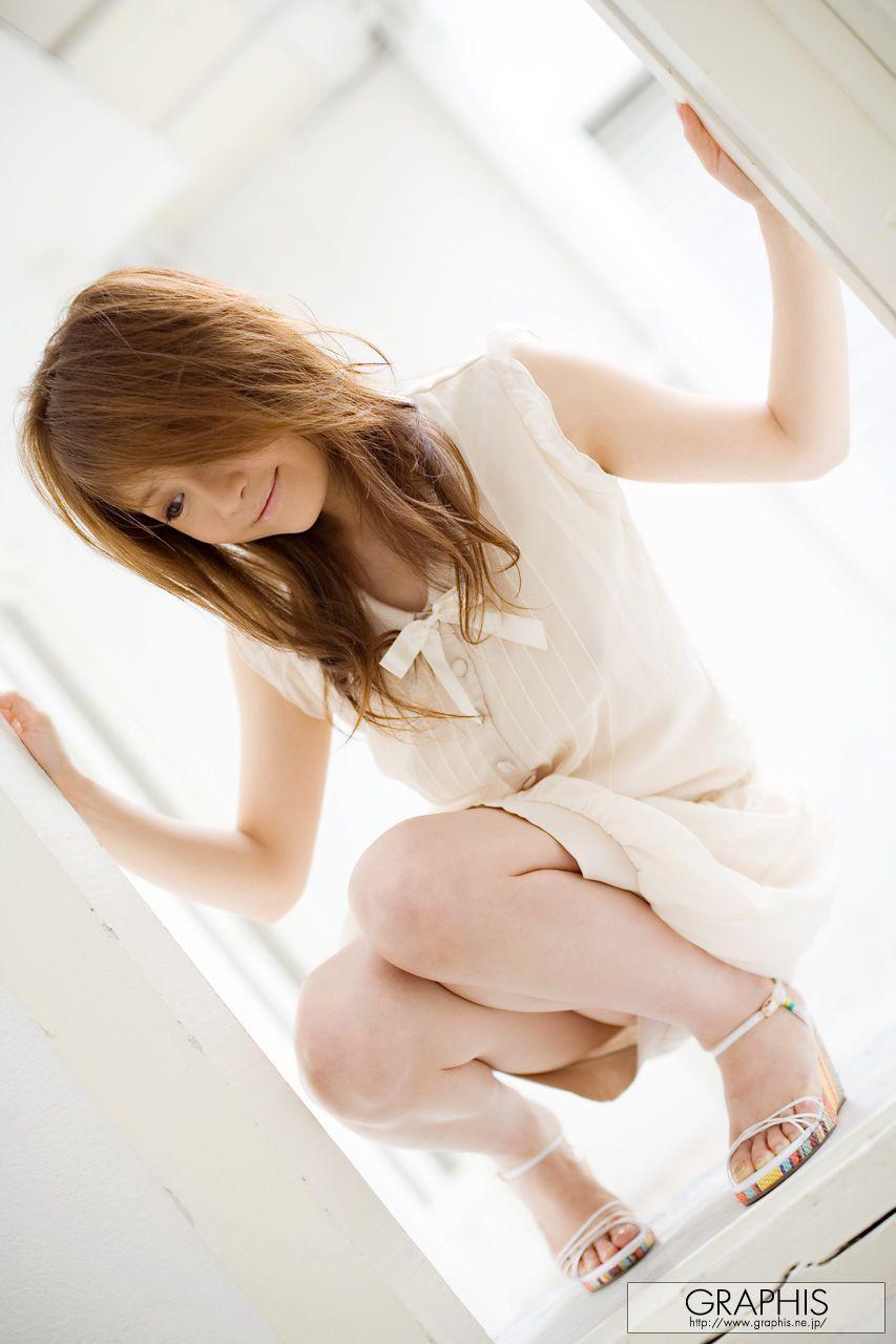 愛玲(あいりん) エロ画像 10