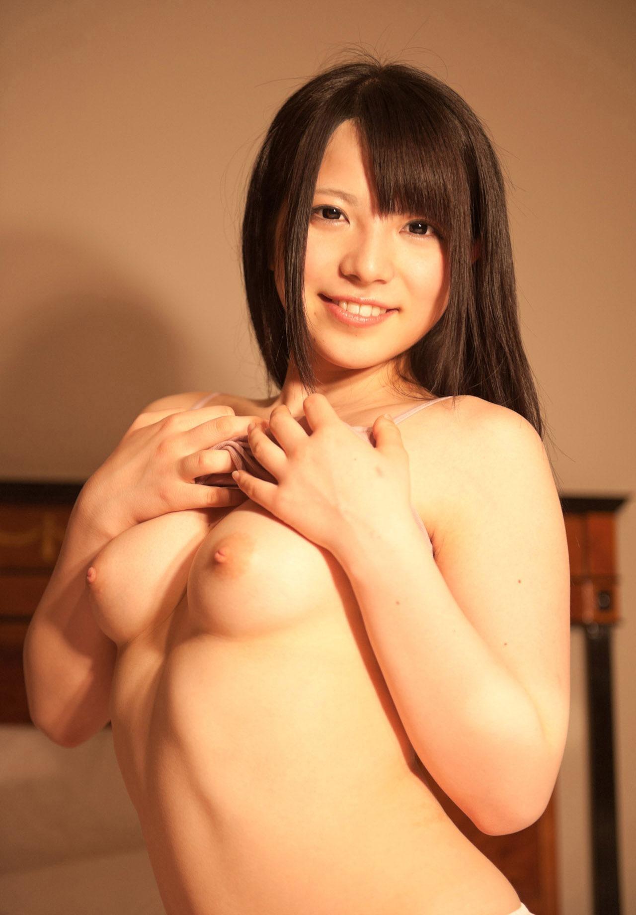 上原亜衣 セックス画像 13