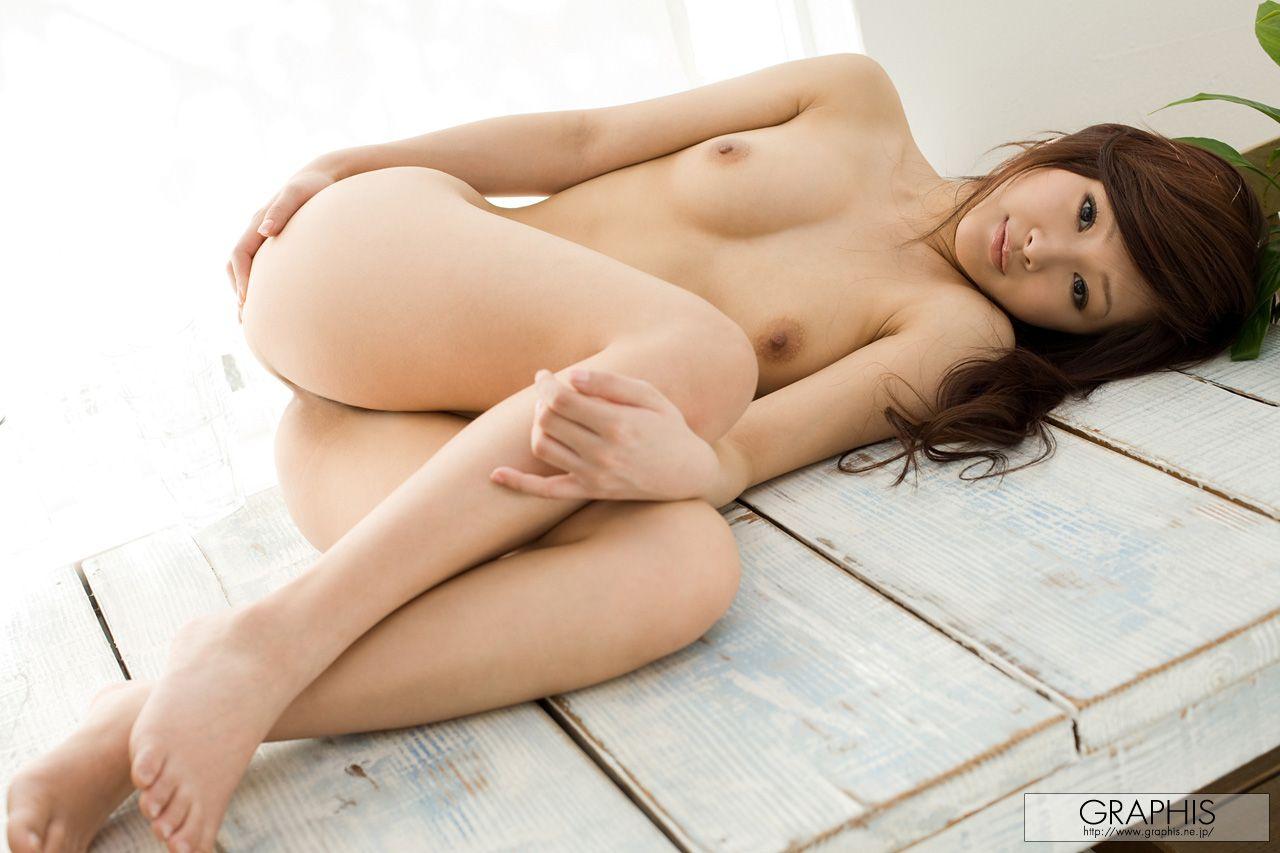 石川鈴華(橘ミオン) エロ画像 12