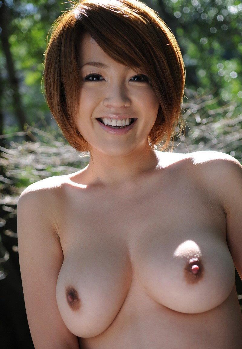青木莉子(桜まい、片岡さき) エロ画像 13