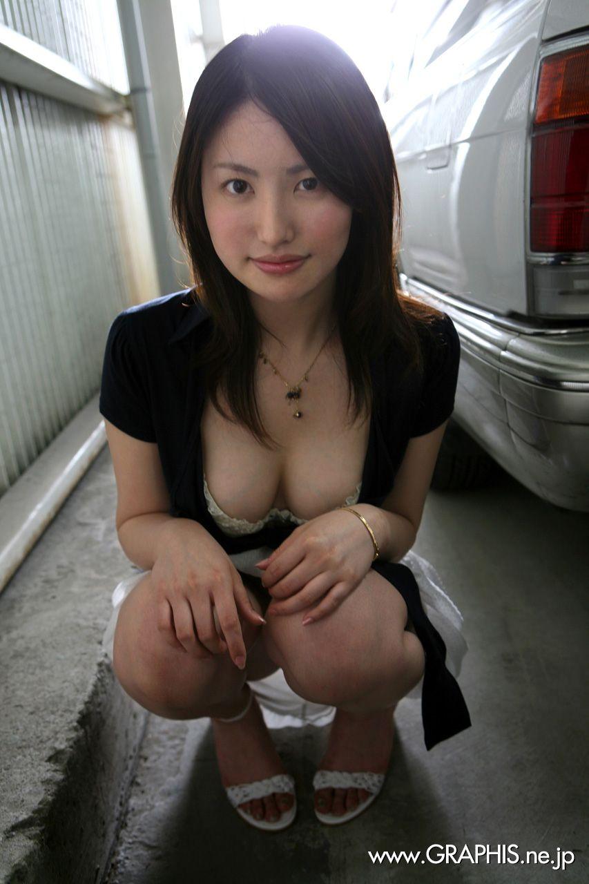 北原多香子 画像 13
