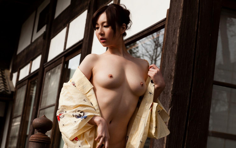 辰巳ゆい エロ画像 48
