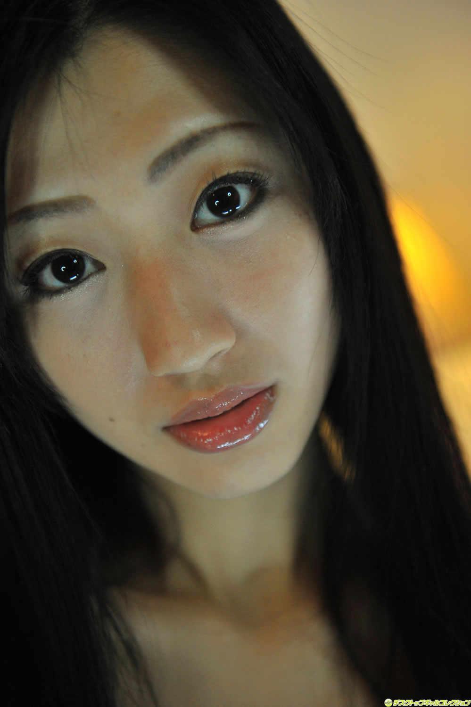 壇蜜 エロ画像 14