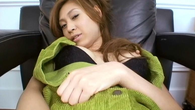 AV女優 セックス画像 14