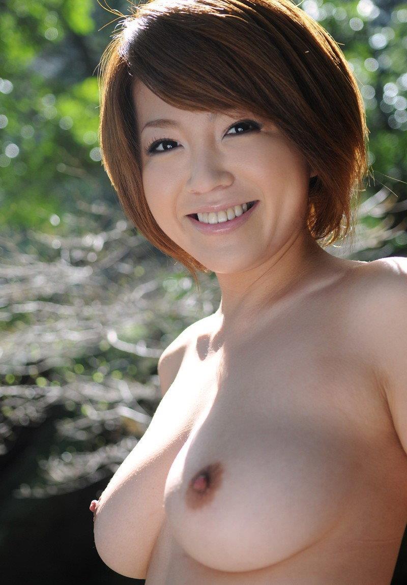 青木莉子(桜まい、片岡さき) エロ画像 14