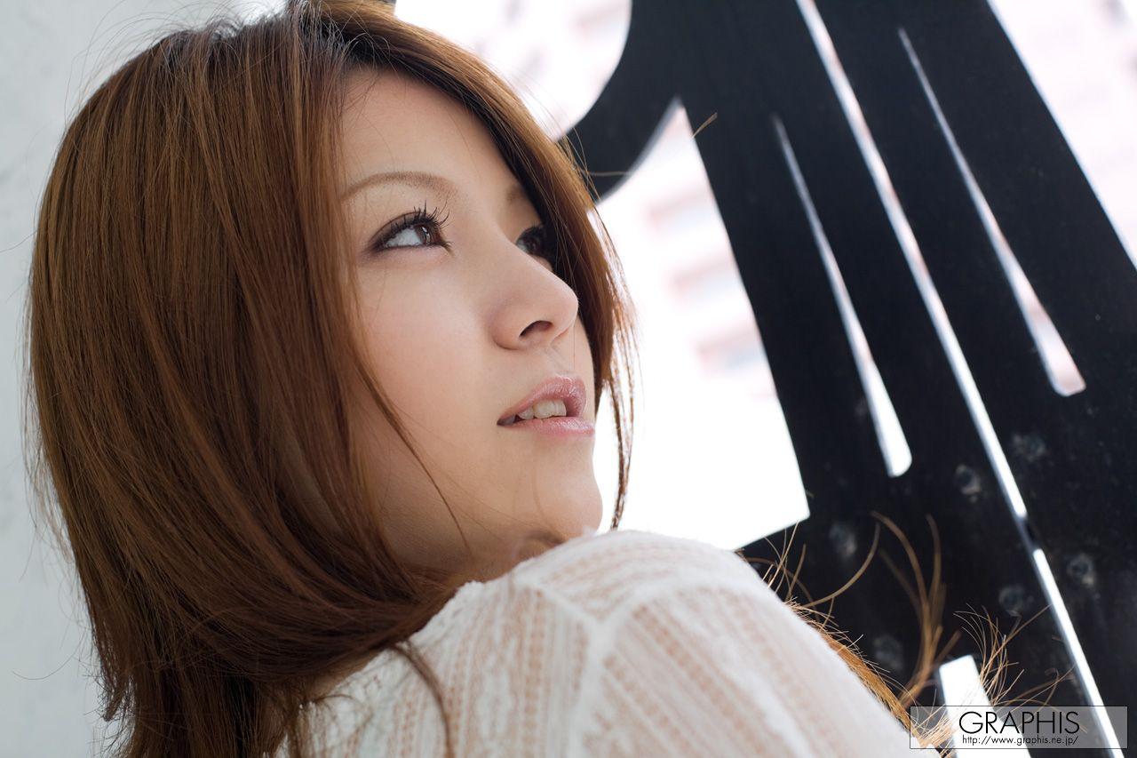 小泉梨菜 エロ画像 No.14