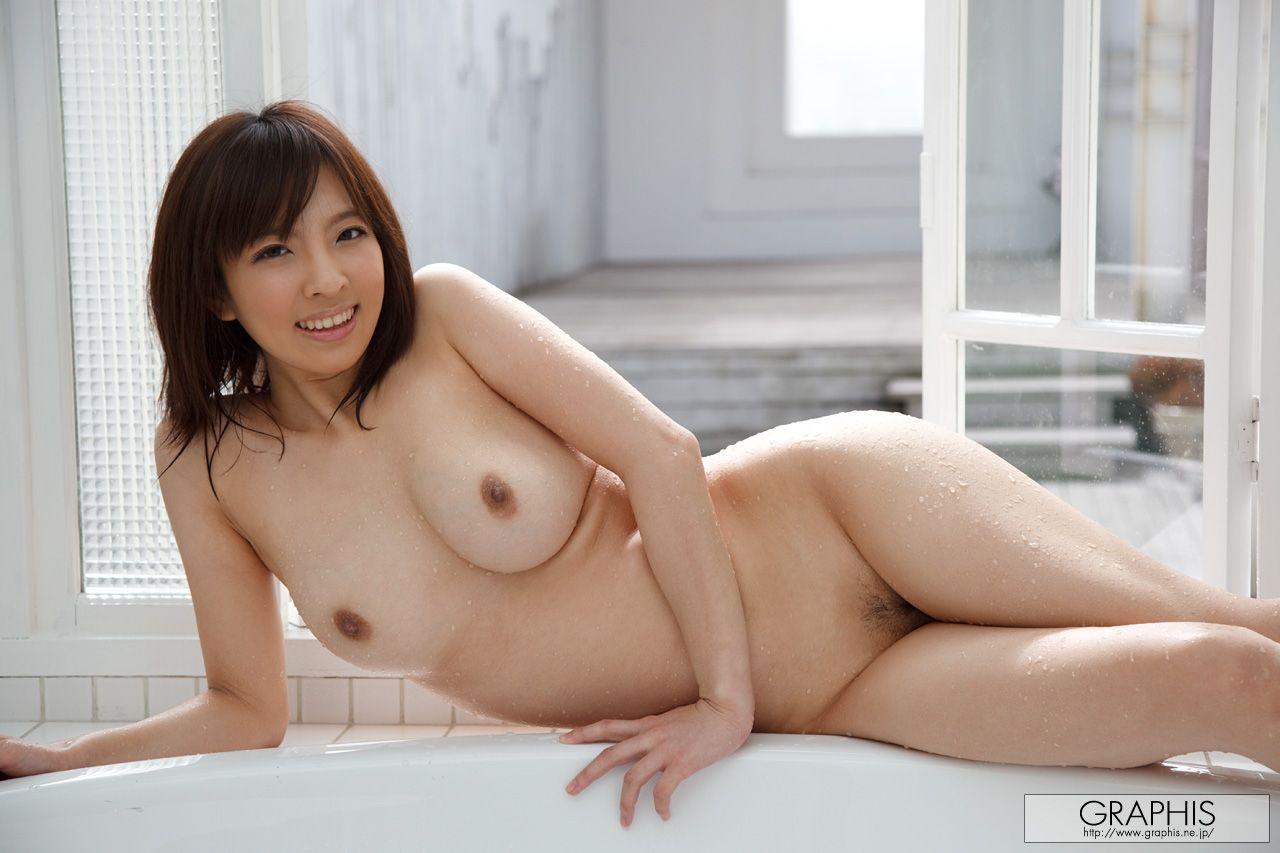 ましろ杏 エロ画像 15